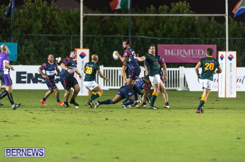 Bermuda-World-Rugby-Classic-Nov-9-2015-25