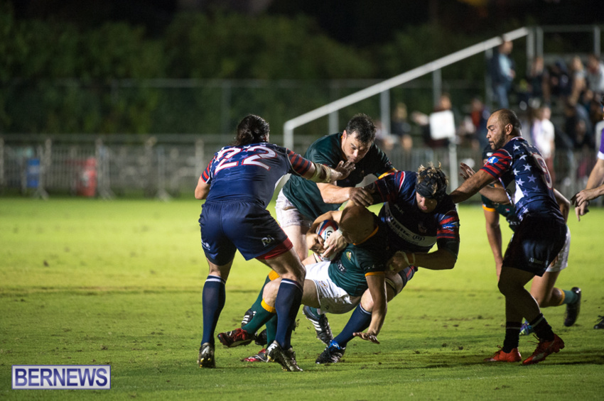 Bermuda-World-Rugby-Classic-Nov-9-2015-28