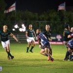 Bermuda World Rugby Classic Nov 9 2015-29