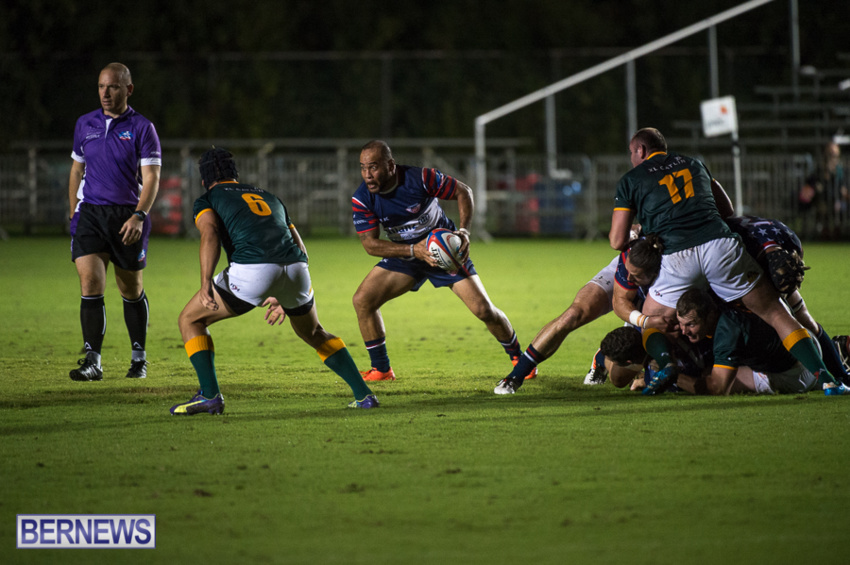 Bermuda-World-Rugby-Classic-Nov-9-2015-3
