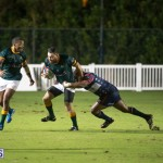 Bermuda World Rugby Classic Nov 9 2015-31
