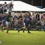 Bermuda World Rugby Classic Nov 9 2015-35
