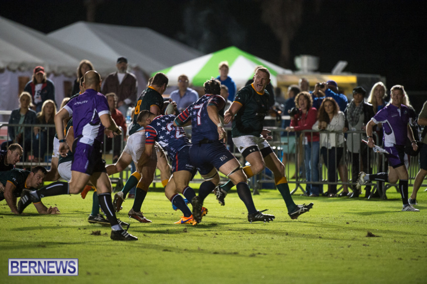Bermuda-World-Rugby-Classic-Nov-9-2015-36