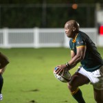 Bermuda World Rugby Classic Nov 9 2015-37