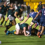 Bermuda World Rugby Classic Nov 9 2015-38
