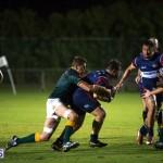 Bermuda World Rugby Classic Nov 9 2015-4