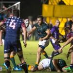 Bermuda World Rugby Classic Nov 9 2015-40