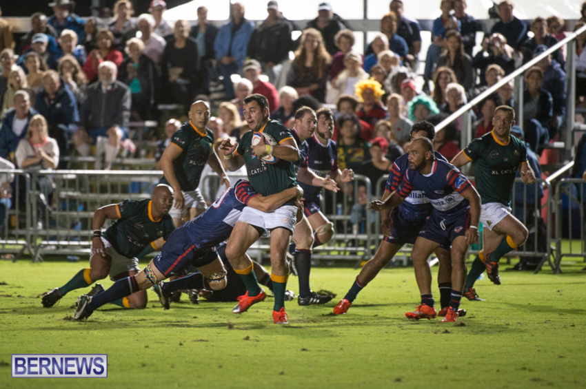 Bermuda-World-Rugby-Classic-Nov-9-2015-41