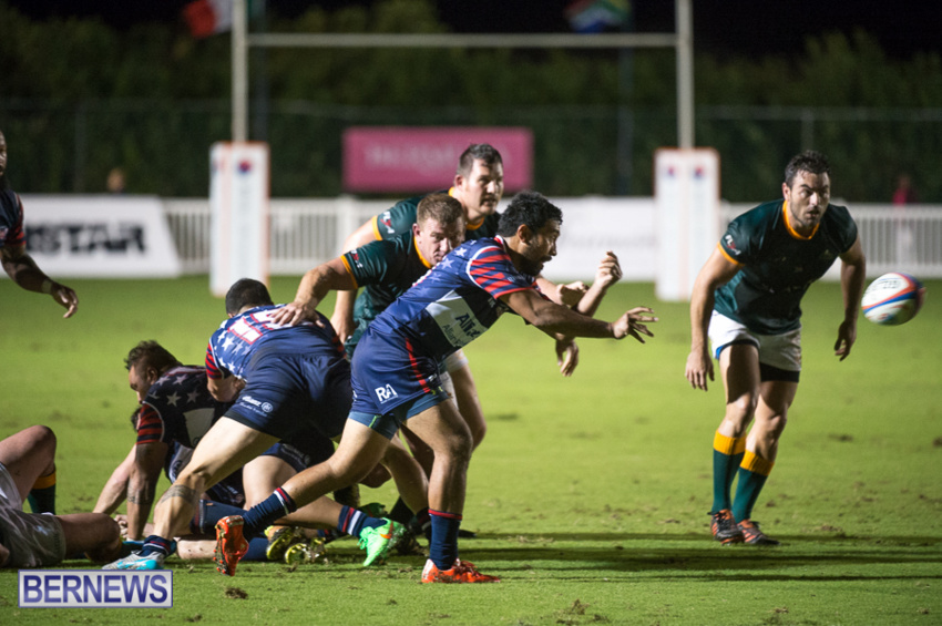Bermuda-World-Rugby-Classic-Nov-9-2015-44