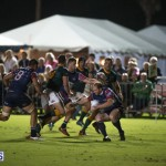 Bermuda World Rugby Classic Nov 9 2015-46