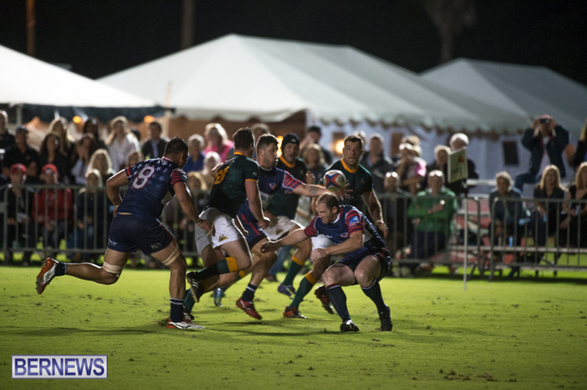 Bermuda-World-Rugby-Classic-Nov-9-2015-46