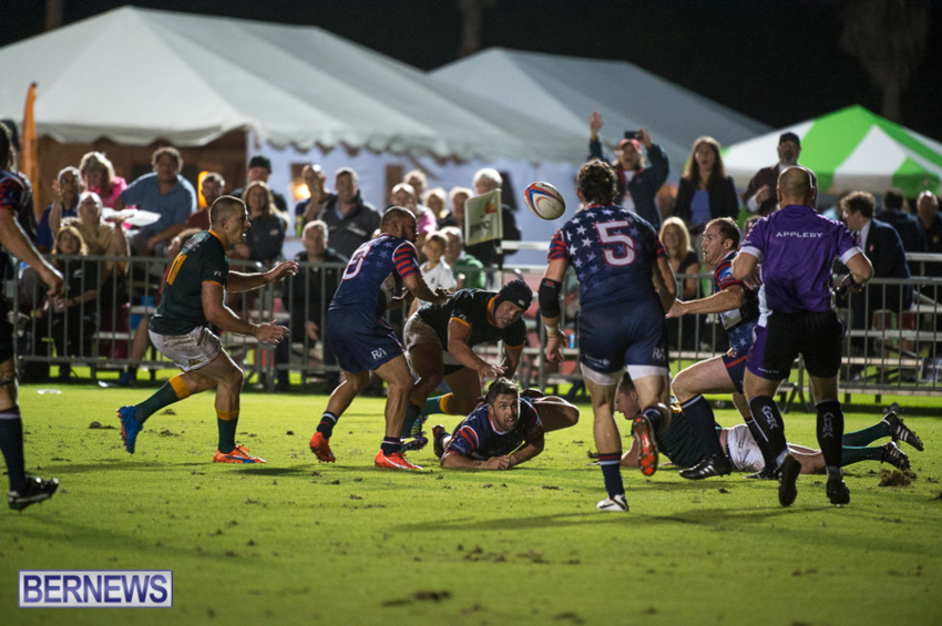Bermuda-World-Rugby-Classic-Nov-9-2015-47