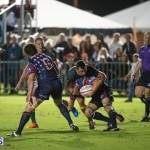 Bermuda World Rugby Classic Nov 9 2015-48