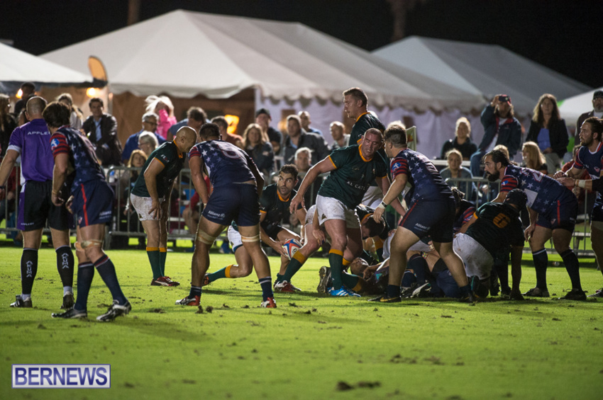 Bermuda-World-Rugby-Classic-Nov-9-2015-50