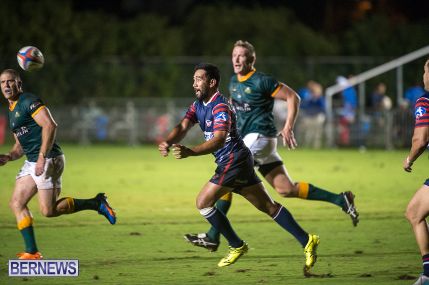 Bermuda-World-Rugby-Classic-Nov-9-2015-51