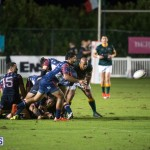 Bermuda World Rugby Classic Nov 9 2015-52