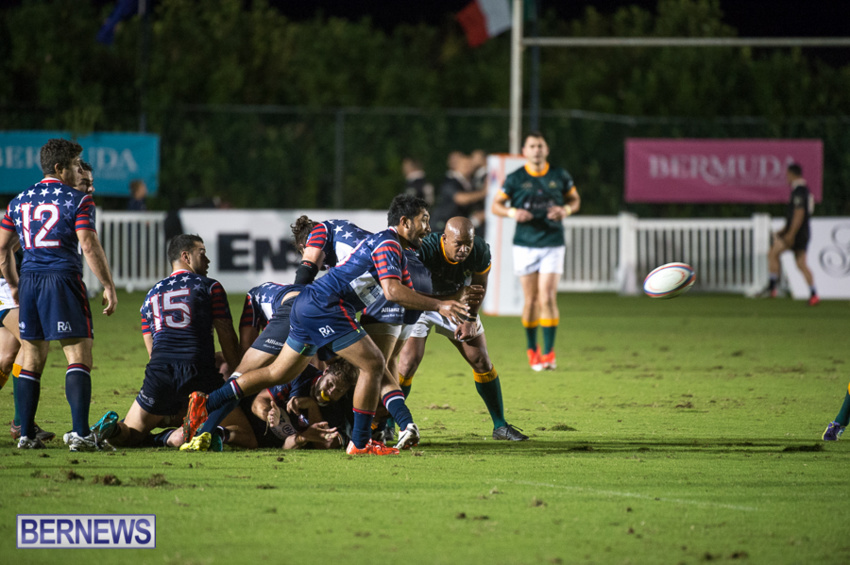 Bermuda-World-Rugby-Classic-Nov-9-2015-52
