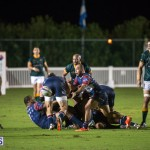 Bermuda World Rugby Classic Nov 9 2015-53