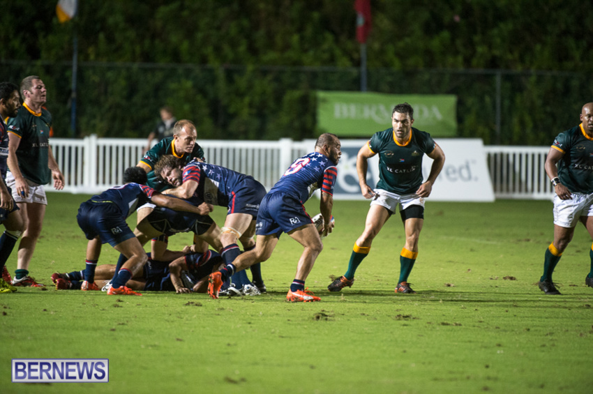 Bermuda-World-Rugby-Classic-Nov-9-2015-55
