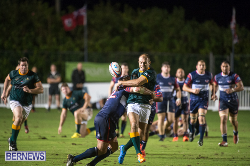 Bermuda-World-Rugby-Classic-Nov-9-2015-57