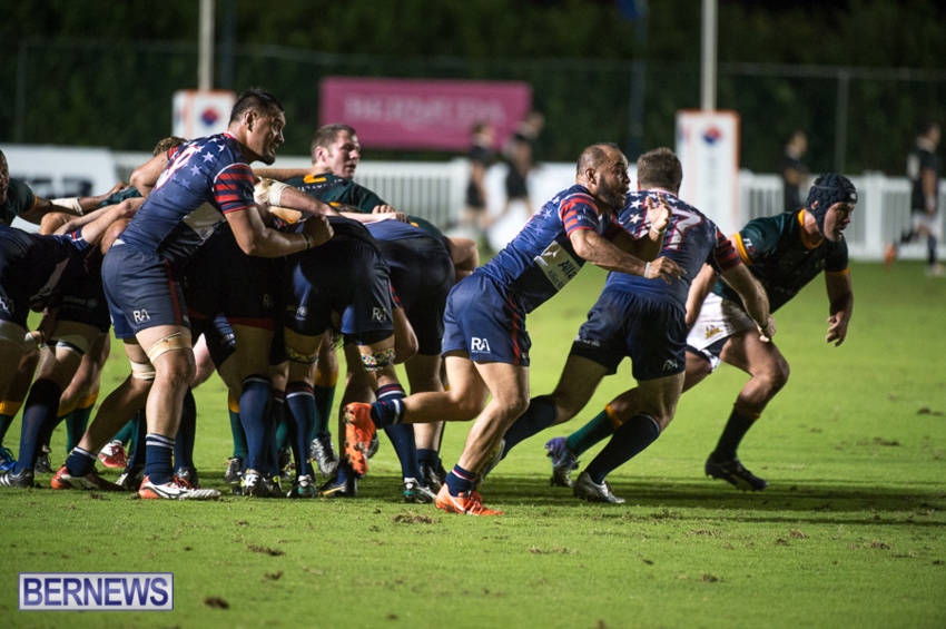 Bermuda-World-Rugby-Classic-Nov-9-2015-60