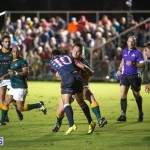 Bermuda World Rugby Classic Nov 9 2015-61