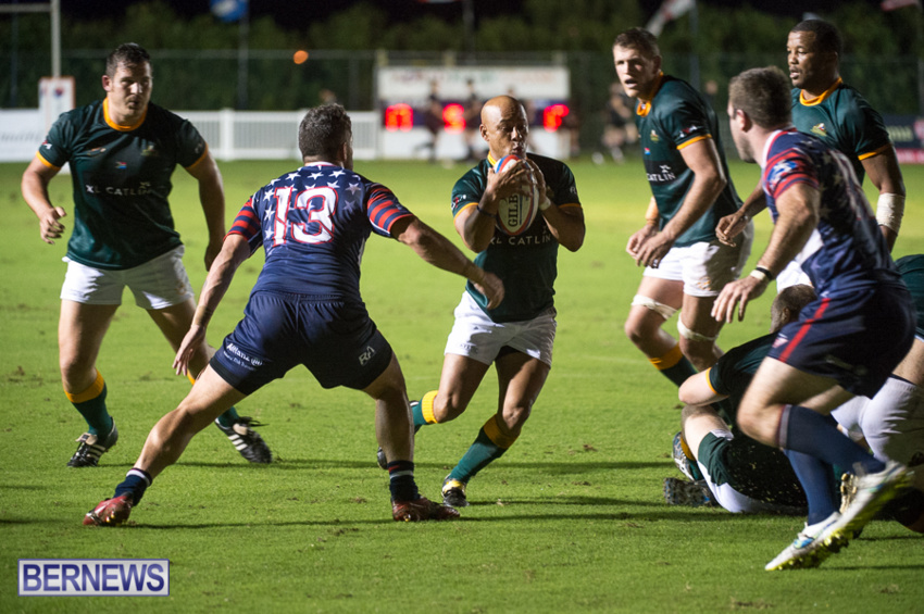 Bermuda-World-Rugby-Classic-Nov-9-2015-65