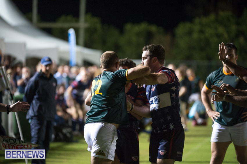 Bermuda-World-Rugby-Classic-Nov-9-2015-66