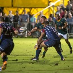 Bermuda World Rugby Classic Nov 9 2015-68