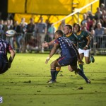 Bermuda World Rugby Classic Nov 9 2015-69