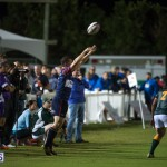 Bermuda World Rugby Classic Nov 9 2015-7