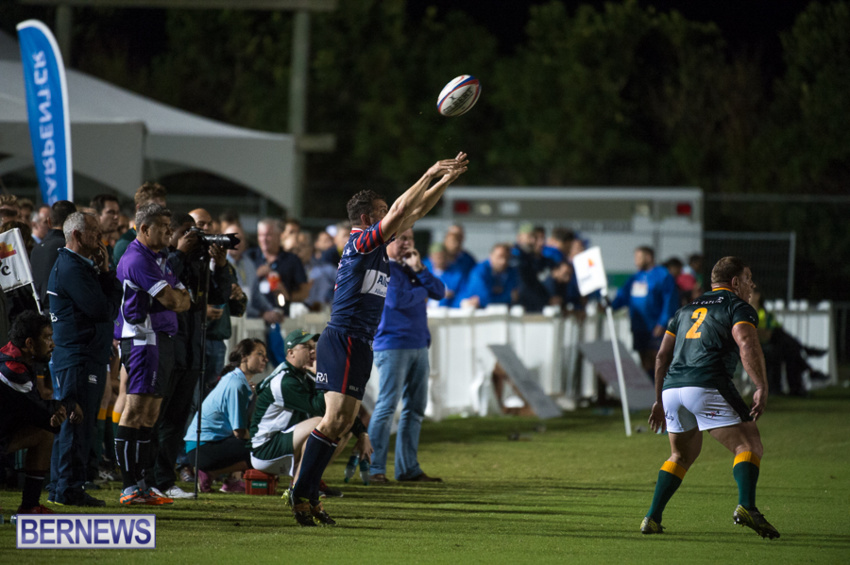 Bermuda-World-Rugby-Classic-Nov-9-2015-7