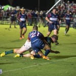 Bermuda World Rugby Classic Nov 9 2015-72