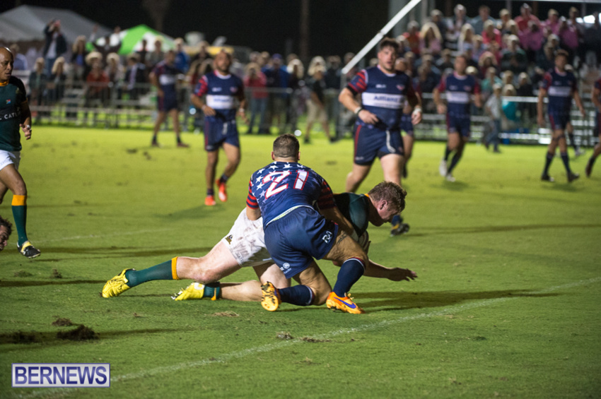 Bermuda-World-Rugby-Classic-Nov-9-2015-72