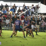 Bermuda World Rugby Classic Nov 9 2015-76