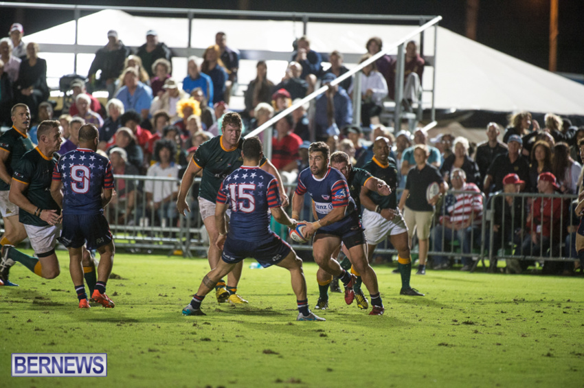 Bermuda-World-Rugby-Classic-Nov-9-2015-76