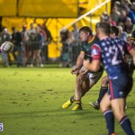 Bermuda World Rugby Classic Nov 9 2015-77