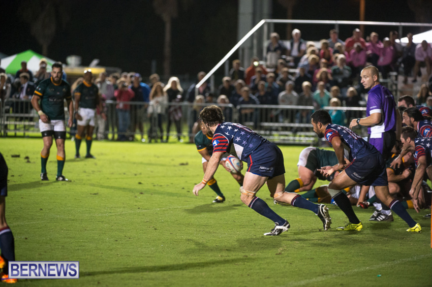 Bermuda-World-Rugby-Classic-Nov-9-2015-79