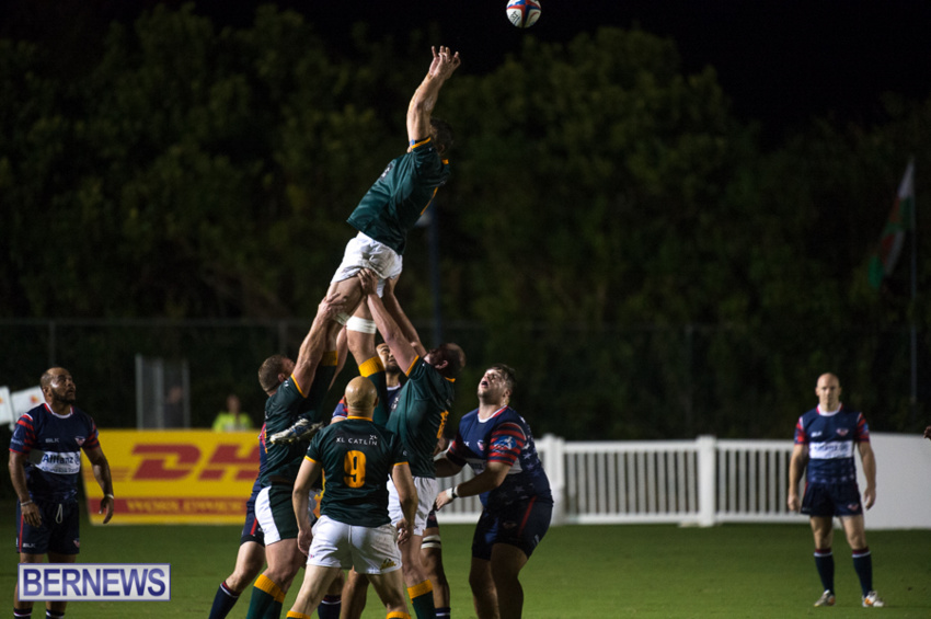 Bermuda-World-Rugby-Classic-Nov-9-2015-8