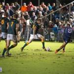 Bermuda World Rugby Classic Nov 9 2015-80