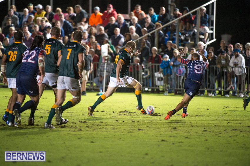 Bermuda-World-Rugby-Classic-Nov-9-2015-80