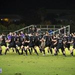 Bermuda World Rugby Classic Nov 9 2015-85