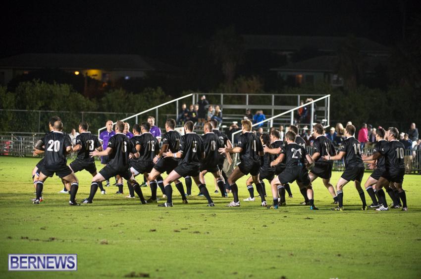 Bermuda-World-Rugby-Classic-Nov-9-2015-85