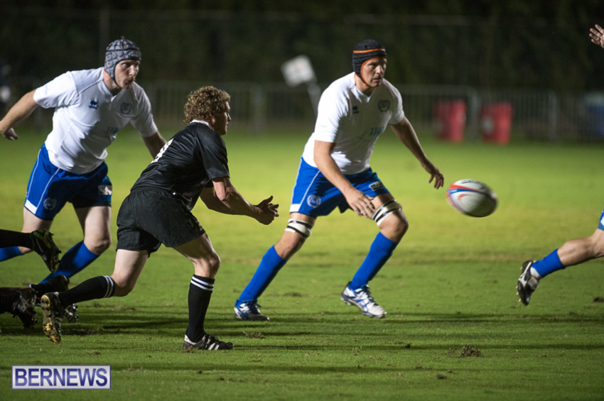 Bermuda-World-Rugby-Classic-Nov-9-2015-86