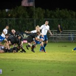 Bermuda World Rugby Classic Nov 9 2015-89