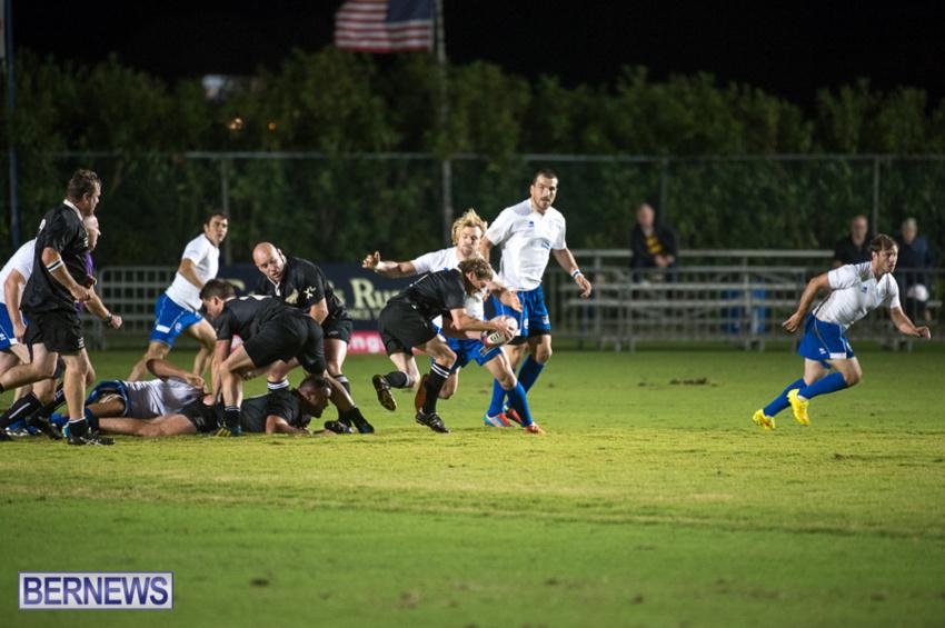 Bermuda-World-Rugby-Classic-Nov-9-2015-89