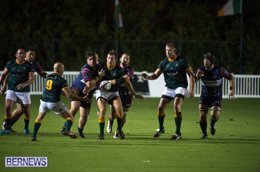 Bermuda-World-Rugby-Classic-Nov-9-2015-9