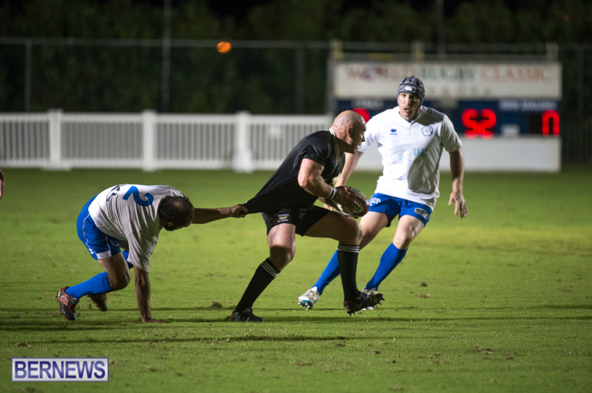 Bermuda-World-Rugby-Classic-Nov-9-2015-91