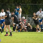 Bermuda World Rugby Classic Nov 9 2015-99