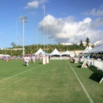 Bermuda World Rugby Classic November 2015